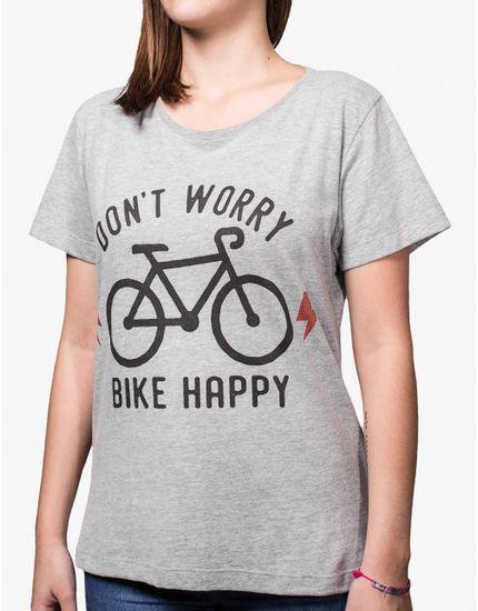1-camiseta-feminina-bike-800094