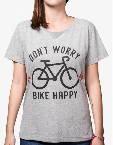 2-camiseta-feminina-bike-800094