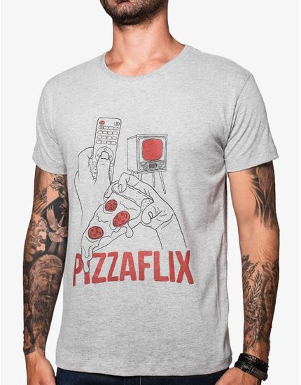 1-camiseta-pizzaflix-103900