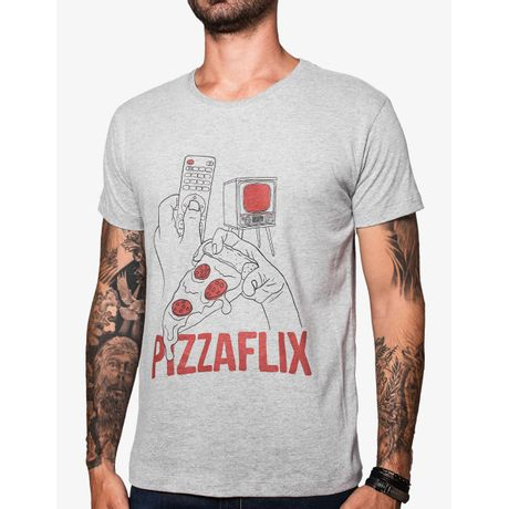 1-camiseta-pizzaflix-103900