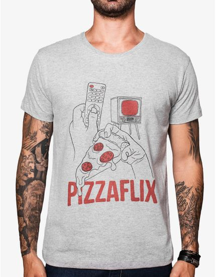 2-camiseta-pizzaflix-103900