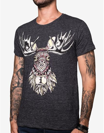 1-camiseta-moose-103438