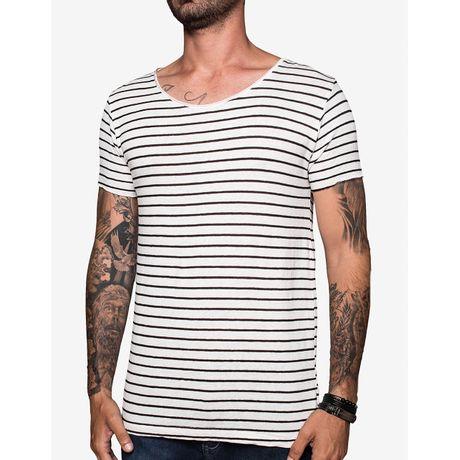 1-camiseta-gola-canoa-listrada-103503