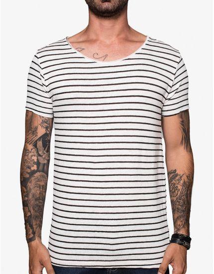 2-camiseta-gola-canoa-listrada-103503