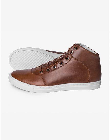 1-bota-fossil-caramelo-600091