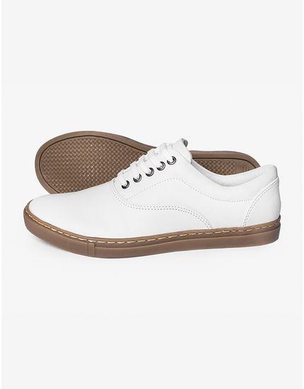 1-tenis-branco-600088