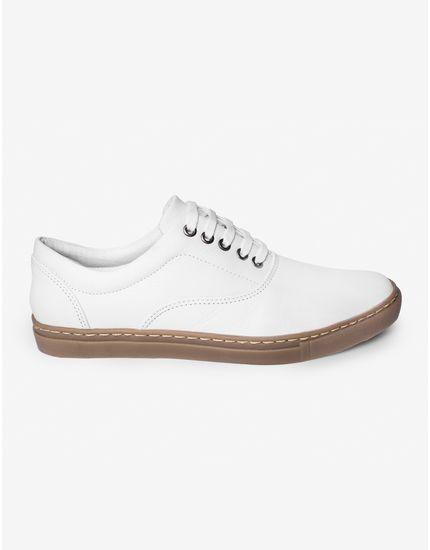 2-tenis-branco-600088