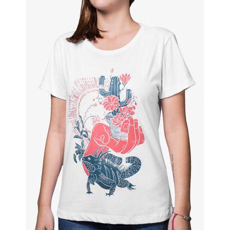 1-camiseta-feminina-iguana-800090