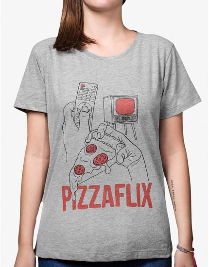 2-camiseta-feminina-pizzaflix-800091