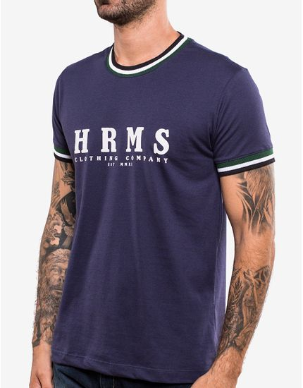 1-camiseta-hrms-azul-gola-listrada-103741