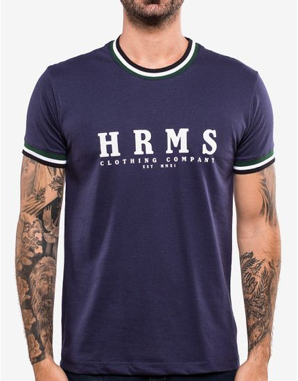 2-camiseta-hrms-azul-gola-listrada-103741