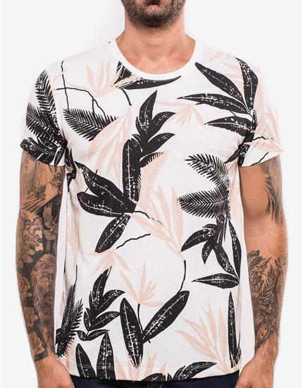 2-camiseta-foliage-103538