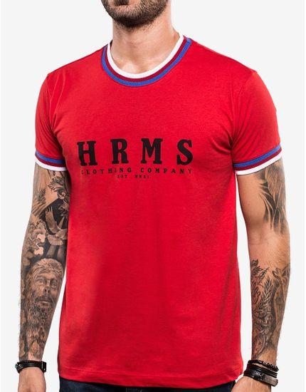 1-camiseta-hrms-vermelha-gola-listrada-103738