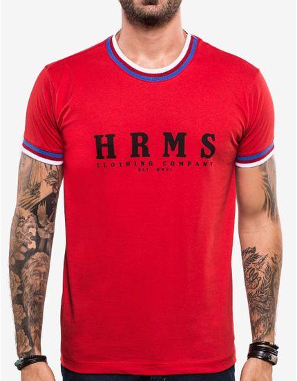 2-camiseta-hrms-vermelha-gola-listrada-103738