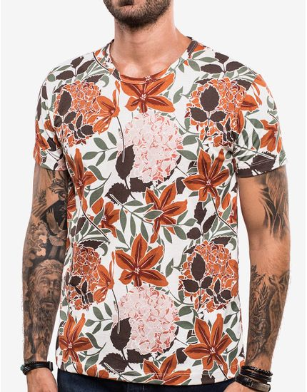 1-camiseta-orange-flowers-103605