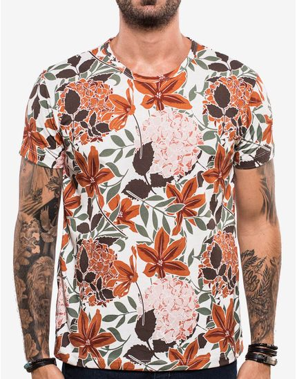 2-camiseta-orange-flowers-103605