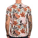 3-camiseta-orange-flowers-103605