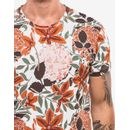 4-camiseta-orange-flowers-103605