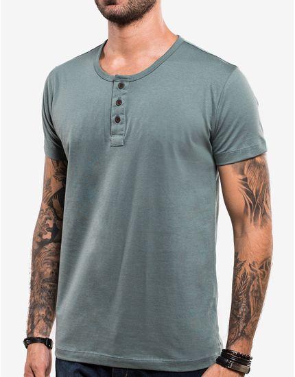 1-camiseta-henley-verde-103838