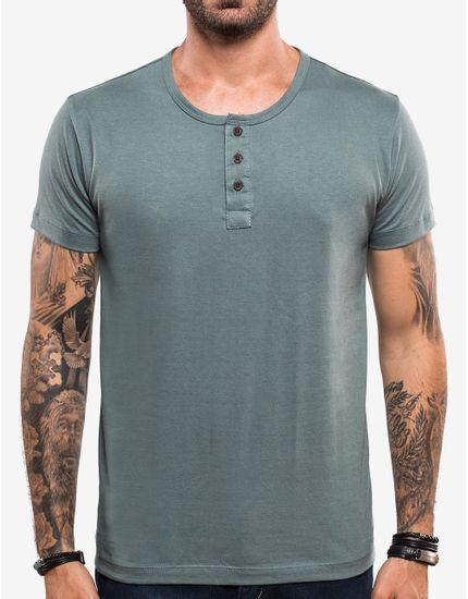 2-camiseta-henley-verde-103838
