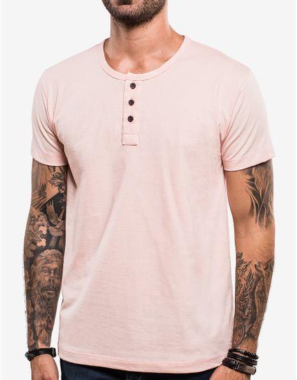 1-camiseta-henley-rosa-103841