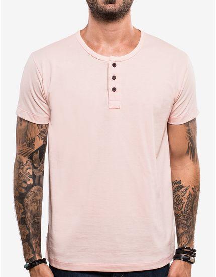 2-camiseta-henley-rosa-103841