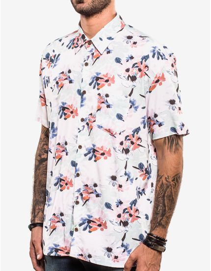 1-camisa-floral-ink-200447