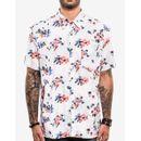 2-camisa-floral-ink-200447