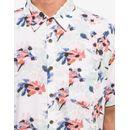 4-camisa-floral-ink-200447