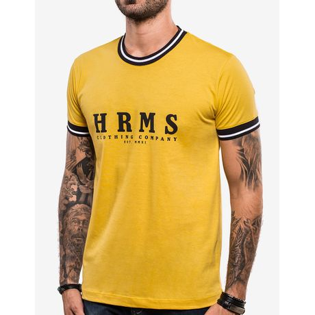 1-camiseta-hrms-amarela-gola-listrada--103740