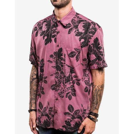 1-camisa-floral-rosa-queimado-200441