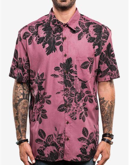 2-camisa-floral-rosa-queimado-200441