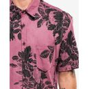 4-camisa-floral-rosa-queimado-200441