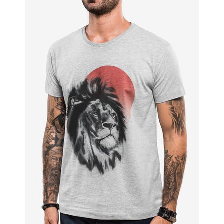 1-camiseta-lion-sun-103828