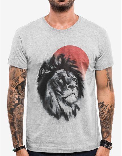 2-camiseta-lion-sun-103828