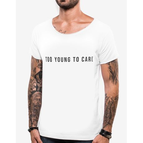 1-camiseta-too-young-to-care-103762