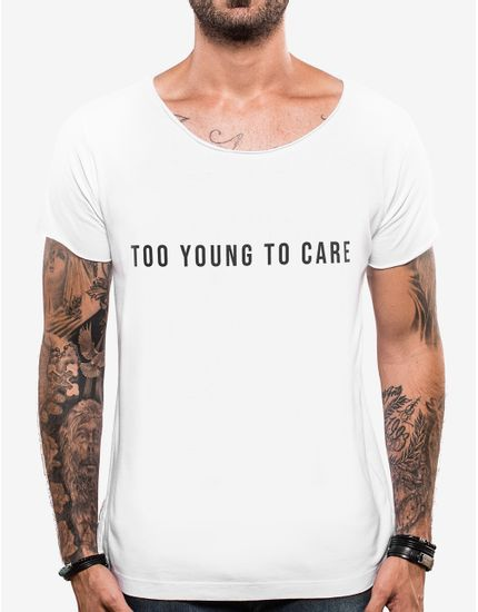 2-camiseta-too-young-to-care-103762