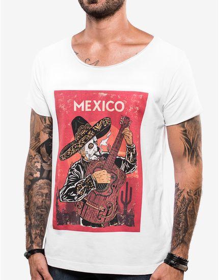 1-camiseta-velho-mariachi-103897