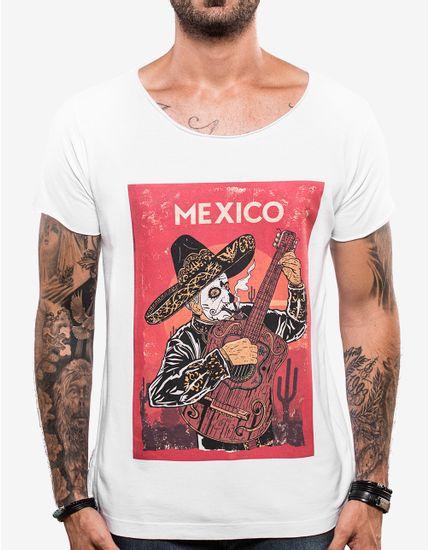 2-camiseta-velho-mariachi-103897