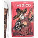 4-camiseta-velho-mariachi-103897