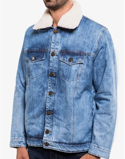 1-jaqueta-jeans-700035
