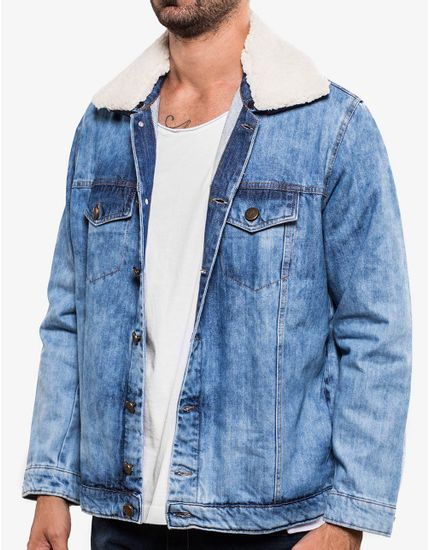2-jaqueta-jeans-700035
