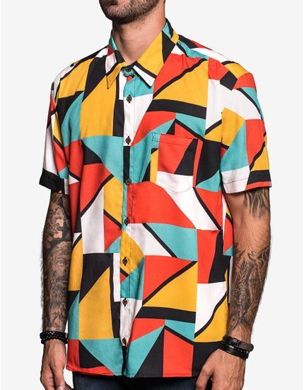 1-camisa-geometric-abstract-200451