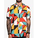 2-camisa-geometric-abstract-200451