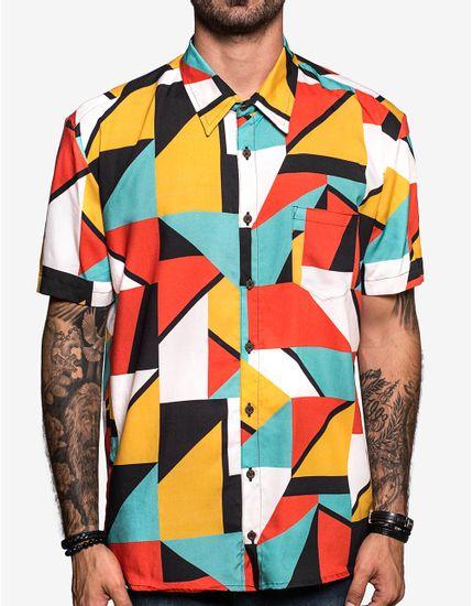 2-camisa-geometric-abstract-200451