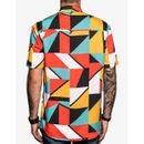 3-camisa-geometric-abstract-200451