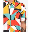 4-camisa-geometric-abstract-200451