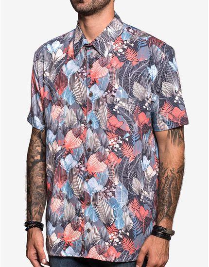 1-camisa-floral-azul-petroleo-200446