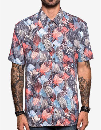 2-camisa-floral-azul-petroleo-200446