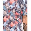 4-camisa-floral-azul-petroleo-200446